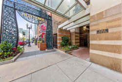 Photo of 1212 N Wells Street, Unit Number 503, Chicago, IL 60610 (MLS # 10642383)
