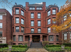 Photo of 1510 N Dearborn Street, Unit Number 202, Chicago, IL 60610 (MLS # 10642417)