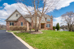 Photo of 2704 Cuhlman Road, McHenry, IL 60050 (MLS # 10642428)