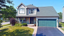 Photo of 2691 Fairfax Lane, Lake In The Hills, IL 60156 (MLS # 10642451)