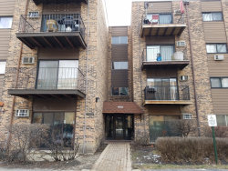 Photo of 8894 Knight Avenue, Unit Number G413, Des Plaines, IL 60016 (MLS # 10642585)