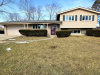 Photo of 760 Lancaster Court, Crystal Lake, IL 60014 (MLS # 10642620)