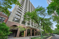 Photo of 1440 N State Parkway, Unit Number 9A, Chicago, IL 60610 (MLS # 10642626)
