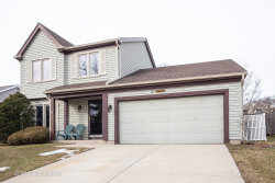 Photo of 20 Rosewood Drive, Roselle, IL 60172 (MLS # 10642695)