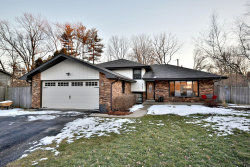 Photo of 2749 College Road, Downers Grove, IL 60516 (MLS # 10642712)