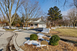 Photo of 936 Oxford Street, Downers Grove, IL 60516 (MLS # 10642732)
