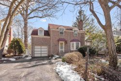 Photo of 4829 Wallbank Avenue, Downers Grove, IL 60515 (MLS # 10642761)