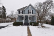 Photo of 48 N 12th Avenue, St. Charles, IL 60174 (MLS # 10642790)
