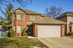 Photo of 5828 W 90th Street, Oak Lawn, IL 60453 (MLS # 10642792)