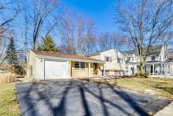 Photo of 309 E 11th Avenue, Naperville, IL 60563 (MLS # 10642853)