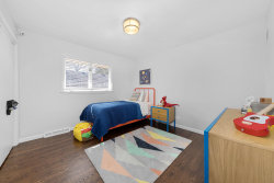 Tiny photo for 3941 Earlston Road, Downers Grove, IL 60515 (MLS # 10642886)