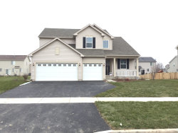 Photo of 3118 Patterson Road, Montgomery, IL 60538 (MLS # 10642927)