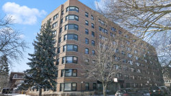 Photo of 4880 N Marine Drive, Unit Number 406, Chicago, IL 60640 (MLS # 10642983)