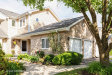 Photo of 11356 Lakebrook Court, Orland Park, IL 60467 (MLS # 10643027)