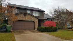 Photo of 6931 Charnswood Drive, Tinley Park, IL 60477 (MLS # 10643151)