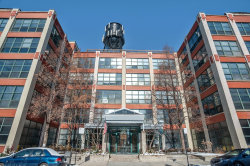 Photo of 1800 W Roscoe Street, Unit Number 315, Chicago, IL 60657 (MLS # 10643203)