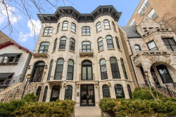 Photo of 1526 W Monroe Street, Unit Number PH2, Chicago, IL 60607 (MLS # 10643339)
