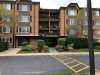 Photo of 1126 S New Wilke Road, Unit Number 303, Arlington Heights, IL 60005 (MLS # 10643432)