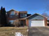 Photo of 1408 Fountain Green Drive, Crystal Lake, IL 60014 (MLS # 10643487)