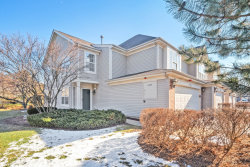 Photo of 3293 Cool Springs Court, Naperville, IL 60564 (MLS # 10643513)