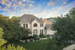 Photo of 2312 Gleneagles Drive, Naperville, IL 60565 (MLS # 10643579)