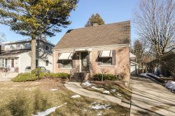 Photo of 625 S Harvard Avenue, Villa Park, IL 60181 (MLS # 10643586)