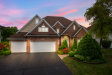 Photo of 2411 Shaker Court, Naperville, IL 60564 (MLS # 10643595)