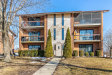 Photo of 15451 Treetop Drive, Unit Number 2N, Orland Park, IL 60462 (MLS # 10643762)
