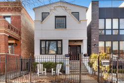 Photo of 2064 N Oakley Avenue, Chicago, IL 60647 (MLS # 10643904)