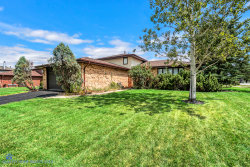 Photo of 16661 Cherry Hill Avenue, Tinley Park, IL 60487 (MLS # 10643911)