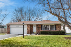 Photo of 5S276 Tartan Lane, Naperville, IL 60563 (MLS # 10643919)