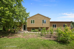 Photo of 41W110 Powers Road, Huntley, IL 60142 (MLS # 10643928)