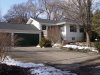 Photo of 8407 Russell Street, Cary, IL 60013 (MLS # 10643966)