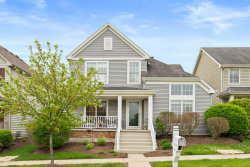Photo of 39W087 Herrington Boulevard, Geneva, IL 60134 (MLS # 10644082)