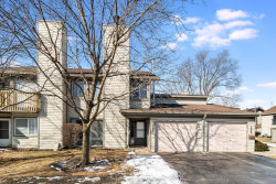 Photo of 6444 Nash Street, Downers Grove, IL 60516 (MLS # 10644086)