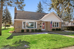 Photo of 1600 Boeger Avenue, Westchester, IL 60154 (MLS # 10644187)