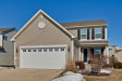 Photo of 340 Town Center Boulevard, Gilberts, IL 60136 (MLS # 10644253)
