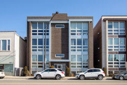 Photo of 3215 N Elston Avenue, Unit Number 2S, Chicago, IL 60618 (MLS # 10644312)