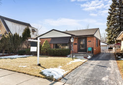 Photo of 1862 Spruce Avenue, Des Plaines, IL 60018 (MLS # 10644334)