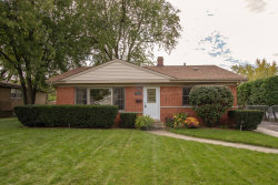 Photo of 7247 173rd Street, Tinley Park, IL 60477 (MLS # 10644378)