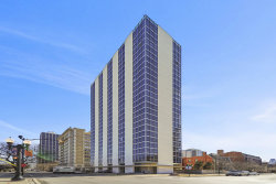 Photo of 1555 N Dearborn Parkway, Unit Number 18E, Chicago, IL 60610 (MLS # 10644521)