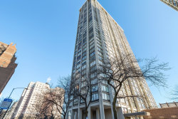 Photo of 5455 N Sheridan Road, Unit Number 3010, Chicago, IL 60640 (MLS # 10644525)