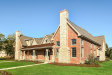 Photo of 9790 Folkers Drive, Frankfort, IL 60423 (MLS # 10644536)