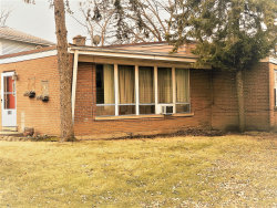 Photo of 224 N Forest Avenue, Hillside, IL 60162 (MLS # 10644556)