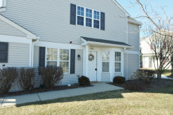 Photo of 2419 Sheehan Drive, Unit Number 101, Naperville, IL 60564 (MLS # 10644583)
