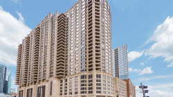 Photo of 530 N Lake Shore Drive, Unit Number 1502, Chicago, IL 60611 (MLS # 10644585)