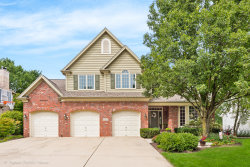 Photo of 1327 Dunrobin Road, Naperville, IL 60540 (MLS # 10644604)