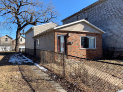 Photo of 7237 S University Avenue, Chicago, IL 60619 (MLS # 10644611)