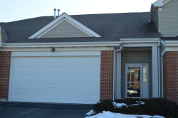 Photo of 1159 Draper Road, Unit Number 1159, McHenry, IL 60050 (MLS # 10644642)