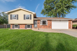 Photo of 798 S Warrington Road, Des Plaines, IL 60016 (MLS # 10644673)